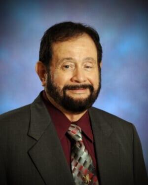 QualTel Communications owner CEO Benny Martinez